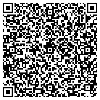 QR-код с контактной информацией организации ЧЕРЕПОВЕЦАГРОСТРОЙ