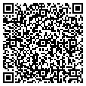QR-код с контактной информацией организации АКАМАНТ