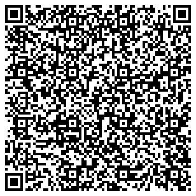 """QR-код с контактной информацией организации ОАО """"Гродненский консервный завод"""""""