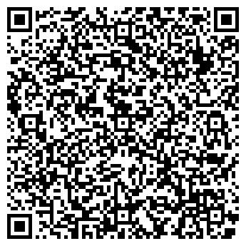 QR-код с контактной информацией организации МОРОЦКОЕ ПРЕДПРИЯТИЕ