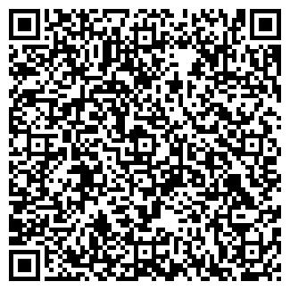 QR-код с контактной информацией организации НЕЛАЗСКОЕ, ЗАО