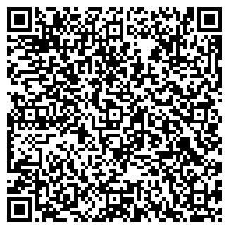 QR-код с контактной информацией организации МАЛЕЧКИНО, ЗАО