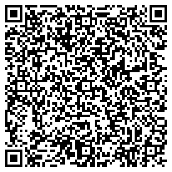 QR-код с контактной информацией организации НИКМА-ПРАКТИК
