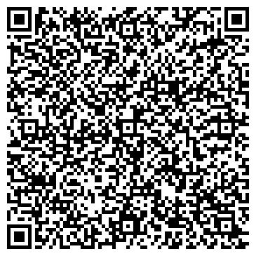 QR-код с контактной информацией организации ФЕРМЕРСКОЕ ХОЗЯЙСТВО (СТА)