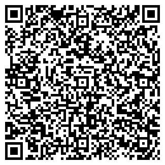 QR-код с контактной информацией организации ЧМХС-АГРО