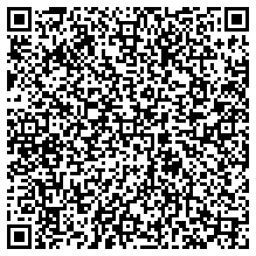 QR-код с контактной информацией организации АЗОТЧИК ТП ОАО ЧЕРЕПОВЕЦКИЙ АЗОТ