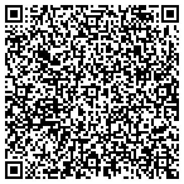 QR-код с контактной информацией организации АЛЕНУШКА ТОРГОВЫЙ КОМПЛЕКС