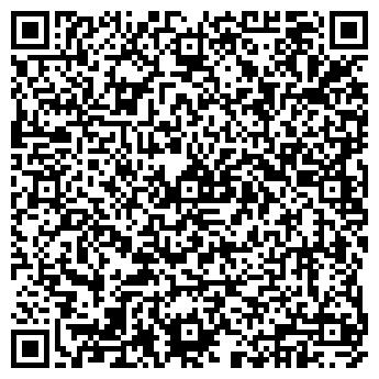 QR-код с контактной информацией организации ВАЖЕНИНОЙ ЧП СКЛАД