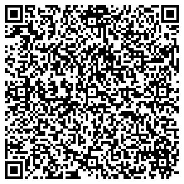 QR-код с контактной информацией организации ДЕНИСЛАМОВА О.В. ЧП СКЛАД № 3
