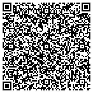 QR-код с контактной информацией организации КЛИМЕНТОВА С.А. ЧП ОПТОВЫЙ СКЛАД