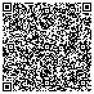 QR-код с контактной информацией организации КУПЕЦ СКЛАД ЗАО ТЕХНИЧЕСКАЯ ХИМИЯ