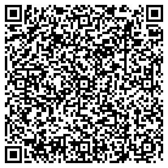 QR-код с контактной информацией организации НИКИФОРОВ Ю.С., ЧП
