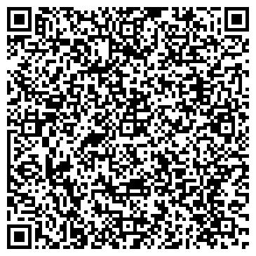 QR-код с контактной информацией организации ОФИС МАГНА ТОРГОВАЯ ФИРМА, ООО