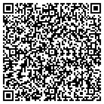 QR-код с контактной информацией организации ПРОДТОВАРЫ ФИРМА