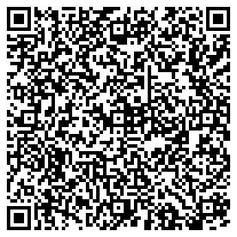 QR-код с контактной информацией организации САХАРНАЯ КОМПАНИЯ