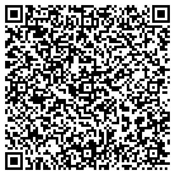 QR-код с контактной информацией организации СКЛАД ПРОДТОРГА № 6