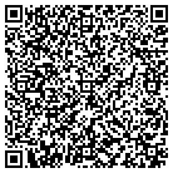 QR-код с контактной информацией организации ТОПАЗ КОМПАНИЯ