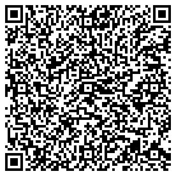 QR-код с контактной информацией организации ПРЕДПРИЯТИЕ ЛВМ, ООО