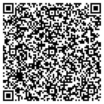QR-код с контактной информацией организации АВТОТОРГЦЕНТР