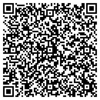 QR-код с контактной информацией организации МЕТЛЕСМАРКЕТ