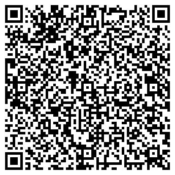 QR-код с контактной информацией организации ЧЕРЕПОВЕЦЖЕЛДОРСТРОЙ, ООО