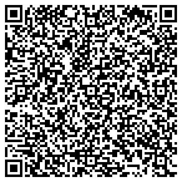 QR-код с контактной информацией организации СУДОСТРОИТЕЛЬНО-СУДОРЕМОНТНЫЙ ЗАВОД, ОАО