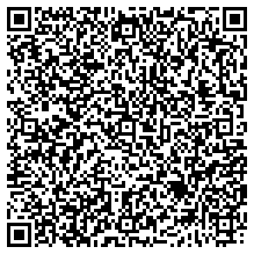 QR-код с контактной информацией организации СТРОЙМАШПРИБОР СПЕЦИАЛИЗИРОВАННОЕ ПРЕДПРИЯТИЕ, ООО