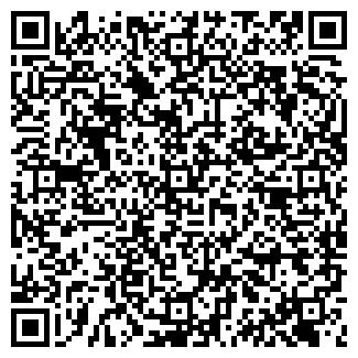 QR-код с контактной информацией организации СНК, ООО