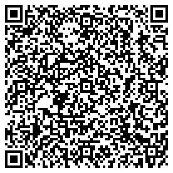 QR-код с контактной информацией организации БСБ-СТРОЙСЕРВИС, ООО
