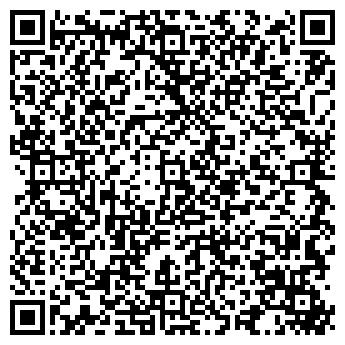 QR-код с контактной информацией организации ПРОММЕТАСТРОЙ