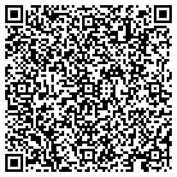 QR-код с контактной информацией организации СТРОЙ МЕТАЛЛ, ЗАО