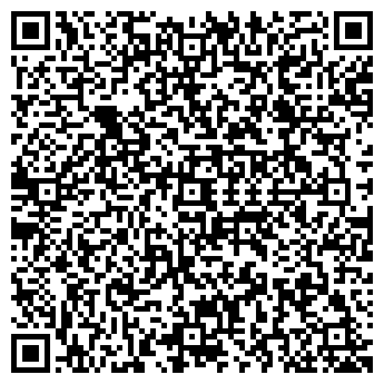 QR-код с контактной информацией организации МЕТКОМПЛЕКТ, ООО