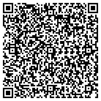 QR-код с контактной информацией организации ОКОР ЛАБОРАТОРИЯ, ООО