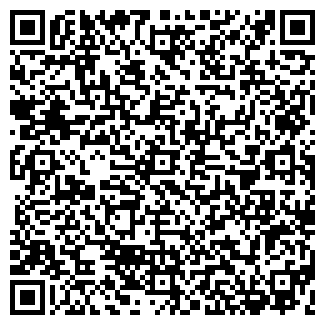 QR-код с контактной информацией организации ПЕТРО-СТИЛ