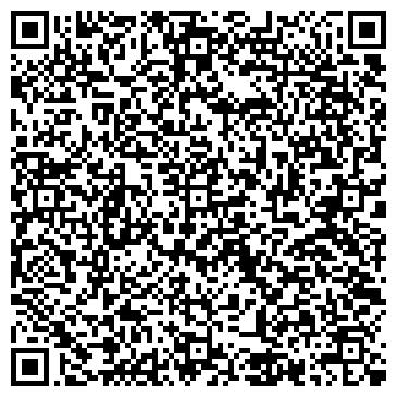QR-код с контактной информацией организации ЧЕРЕПОВЕЦАГРОСТРОЙКОМПЛЕКТ, ОАО