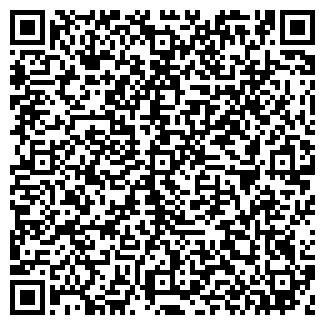 QR-код с контактной информацией организации ПК ИННОТЕХ