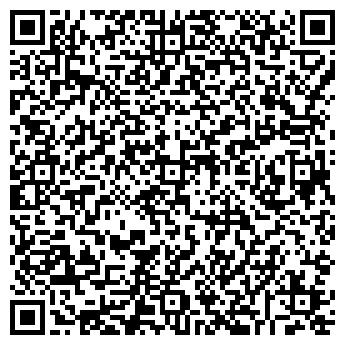 QR-код с контактной информацией организации № 9 ШКОЛА-ГИМНАЗИЯ ФИЛИАЛ