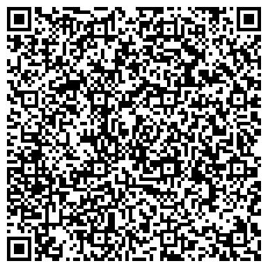 QR-код с контактной информацией организации № 58 НАЧАЛЬНАЯ ШКОЛА ДЛЯ ДЕТЕЙ С ПОНИЖЕННЫМ ЗРЕНИЕМ