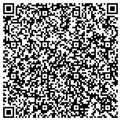 QR-код с контактной информацией организации ФИЗИЧЕСКОЙ КУЛЬТУРЫ И СПОРТА ДЮСШ № 2 МОУДО