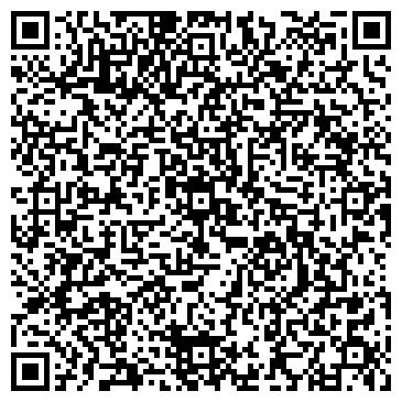 QR-код с контактной информацией организации № 35 СПЕЦИАЛЬНАЯ КОРРЕКЦИОННАЯ 8-ГО ВИДА