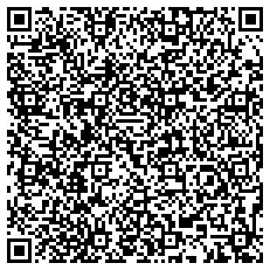 QR-код с контактной информацией организации ДЕТСКИЙ ДОМ-ШКОЛА УПРАВЛЕНИЯ ОБРАЗОВАНИЯ ГОРОДСКОЙ МЭРИИ