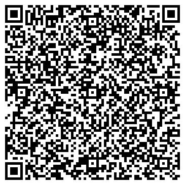 QR-код с контактной информацией организации СПЕЦИАЛЬНАЯ КОРРЕКЦИОННАЯ 1-ГО ВИДА
