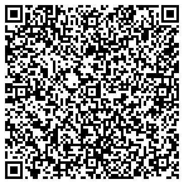 QR-код с контактной информацией организации СПЕЦИАЛЬНАЯ НАЧАЛЬНАЯ ОБЩЕОБРАЗОВАТЕЛЬНАЯ