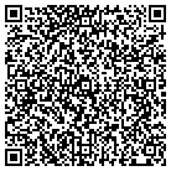 QR-код с контактной информацией организации № 34 ТРАНСПОРТНЫЙ
