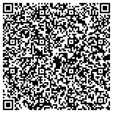QR-код с контактной информацией организации ТЕХНИЧЕСКИЙ ЛИЦЕЙ ИМ. АКАДЕМИКА И.П. БАРДИНА