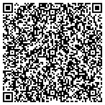QR-код с контактной информацией организации РОСТО СПОРТИВНО-ТЕХНИЧЕСКИЙ КЛУБ ЧСПЗ