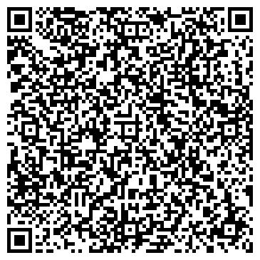 QR-код с контактной информацией организации ГРЕНАДА СП ЦЕНТРА ДОПОЛНИТЕЛЬНОГО ОБРАЗОВАНИЯ