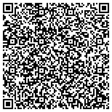QR-код с контактной информацией организации ЗНАНИЕ ЦЕНТР ДОПОЛНИТЕЛЬНОГО ОБРАЗОВАНИЯ ОБЩЕСТВА