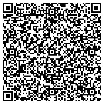 QR-код с контактной информацией организации ЛИНК РЕГИОНАЛЬНЫЙ УЧЕБНЫЙ ЦЕНТР