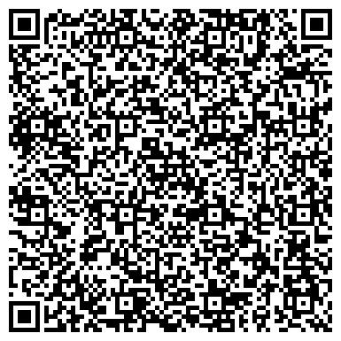 QR-код с контактной информацией организации СТАРТ ЦЕНТР ДОПОЛНИТЕЛЬНОГО ОБРАЗОВАНИЯ ДЕТЕЙ